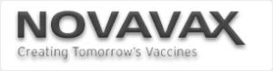 novovax